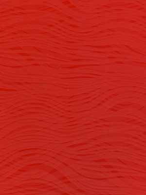 Тут будет пример текстуры :)